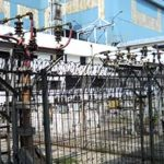 ESSAR-ELLECTRICAL-PROJECT